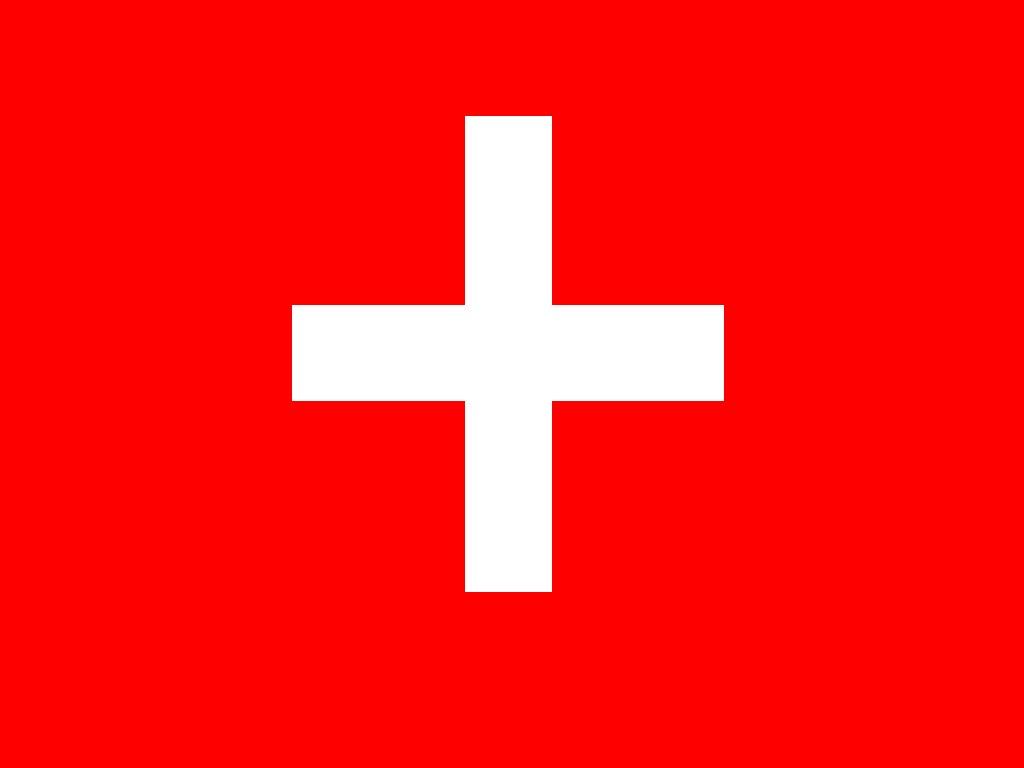 Truematics Switzerland Education Consultants